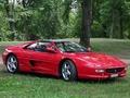 L'avis propriétaire du jour : F355_40 nous parle de sa Ferrari F355 GTS