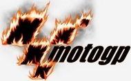 Moto GP : Qui sera champion en 2008 !? [Sondage]