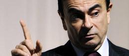 Renault: les ventes Clio en France détermineront la production de Clio à Flins