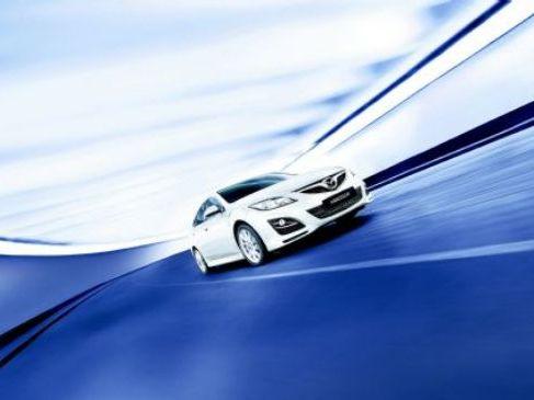 Série spéciale Mazda6 Hikari: 27510 euros
