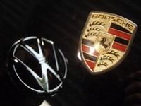 Volkswagen rejette l'OPA de Porsche
