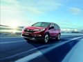 Honda nous présente son régulateur de vitesse adaptatif
