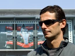 F1 : Pedro de la Rosa retourne chez McLaren