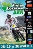 Le 24ème Trèfle Lozérien est lancé, vendredi, samedi et dimanche