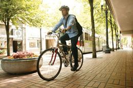 Du 20 mars au 3 avril, profitez d'un diagnostic gratuit de votre vélo