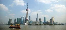 Calendrier DTM 2010: La finale aura lieu à Shanghai!