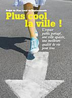 Montpellier : zoom sur le projet de Plan local de déplacement