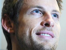 F1 - Pour Jacques Villeneuve, Jenson Button est le meilleur pilote sous la pluie