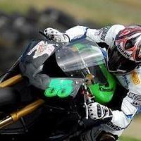 Superbike - Test Philipp Island: Inquiétudes chez Kawasaki