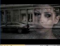 Renault Laguna Coupé : toutes les vidéos