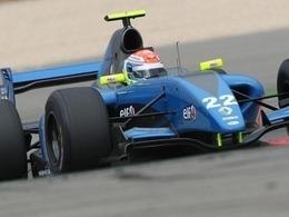 FR 3.5 : Qui pourra battre Daniel Ricciardo ?