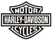 Harley Davidson lance sa gamme d'accessoires canins
