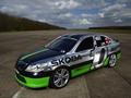 Skoda dévoile l'Octavia RS Edition