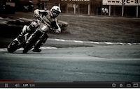 Luc1, championnat de France Supermotard, round 2: la vidéo
