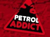 Greenpeace se mobilise pour mettre fin à notre «addiction au pétrole»