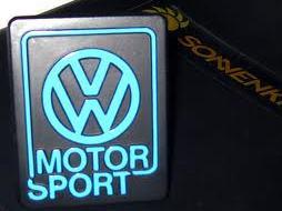WRC : Volkswagen arrive, Citroën pas inquiet