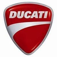 Economie - Italie: Ducati s'attend à une réplique économique du tremblement de terre