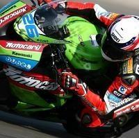 Supersport - Miller Park: Lascorz et Kawasaki veulent reprendre l'avantage