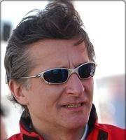 Superbike: FG'Sport répond à Virginio Ferrari