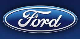 Au mérite : premier bénéfice pour Ford depuis 4 ans