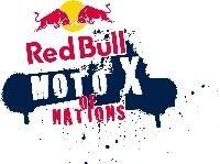 Le MX des nations 2008 aura lieu en angleterre