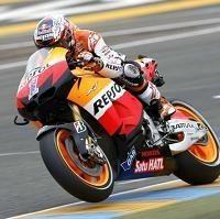 Moto GP - Retraite de Stoner: Honda a fait ce qu'il faut pour faire changer d'avis son champion