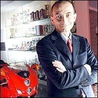 """Moto GP - Ducati: """"Notre adversaire le plus dangereux sera Honda"""""""