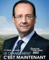 Sécurité Routière - Le ministre de l'intérieur garde la main: Le changement ce n'est pas pour maintenant