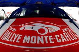 L'idée géniale : le Rallye Monte-Carlo 2011 inscrit en IRC et WRC (+ bonus vidéo)