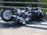 Sécurité routière : bilan 2007 pas très glorieux pour les deux roues