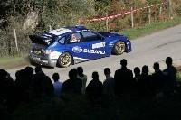 Subaru en WTCC et en diesel?