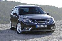 Saab 9-3 Phase 2 : officielle ou presque...