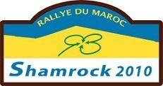 Le Rallye du Maroc est avancé d'une semaine : il aura lieu du 17 au 23 octobre 2010
