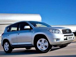 L'avis propriétaire du jour : jo66 nous parle de son Toyota Rav-4 D-4D 177 Clean Power