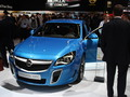 Irmscher présente les Opel Insignia et Astra is3