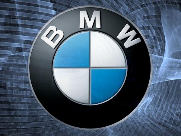 R 233 Sultats 2014 Le Groupe Bmw D 233 Passe Les 2 Millions De