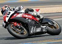 Promosport au Mans, les champions se dessinent