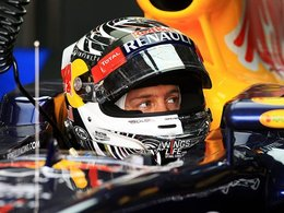GP F1 de Bahreïn - la grille : Vettel surprend tout le monde