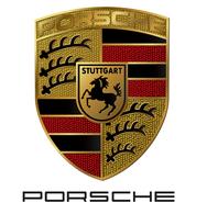 Porsche : la baisse des ventes ralentit mais la 911 prend une claque