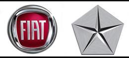 La Fiat 500 électrique produite aux Etats-Unis dès 2012