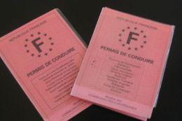 La réforme du permis de conduire : les détails en avant-première