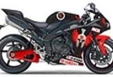 Tourist Trophy - Yamaha: Voilà la moto de Lorenzo