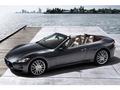 Chine : Uber propose aux clients un trajet en Maserati pour 2$