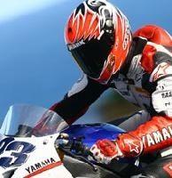 Supersport - Test Phillip Island D.3: Grand chelem pour Parkes