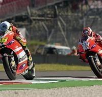 """Moto GP - Ducati: """"Cette saison est une cause perdue"""""""