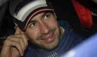 WRC: Pons sur Subaru officielle