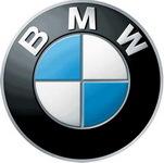 Economie: BMW enregistre un recul de 4.7% de son CA en 2009.