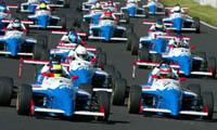 L'Auto Sport Academy recrute des élèves mécaniciens
