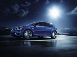US : les Volkswagen Golf R Launch Edition sont parties en moins de 12 heures