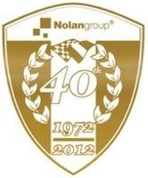 Nolan: une série spéciale 40ème anniversaire en version monochrome